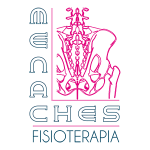 Menaches Fisioterapia Alicante