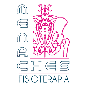 Menaches Fisioterapia Alicante